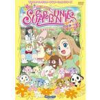 シュガーバニーズ フルール Vol.2 DVD