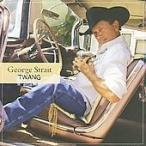 George Strait Twang CD