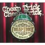 Cheap Trick Sgt. Pepper Live CD