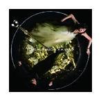 古内東子 × KREVA A to XYZ / スロウビート<通常盤> 12cmCD Single