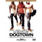 キャサリン・ハードウィック ロード・オブ・ドッグタウン コレクターズ・エディション DVD