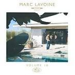 Marc Lavoine Volume 10 CD