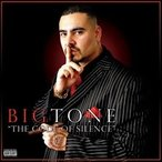 Big Tone The Code Of Silence CD