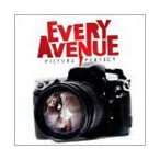 Every Avenue ピクチャー・パーフェクト CD