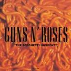 Guns N' Roses �������ѥ��åƥ������ǥ��?�������������ס� SHM-CD