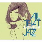 All That Jazz ���֥ꥸ�㥺 CD
