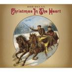 Bob Dylan クリスマス・イン・ザ・ハート CD