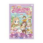 シュガーバニーズ フルール Vol.5 〜特別な種〜 DVD