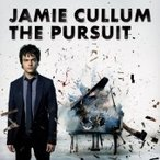 Jamie Cullum The Pursuit CD