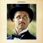 ジルバ JITTERBUG CD