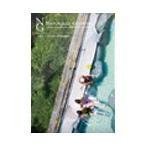 サワサキヨシヒロ NATURALLY GUSHING vol.3 宮城県 / 鳴子温泉郷 DVD