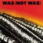 Was (Not Was) ウォズ (ノット・ウォズ) CD