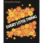 Every Little Thing Every Best Single 〜COMPLETE〜 CD