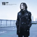 YUI GLORIA<通常盤> 12cmCD Single