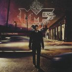 Yahoo!タワーレコード Yahoo!店Memphis May Fire スリープウォーキング CD
