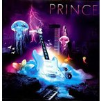 Prince MPLSoUND CD