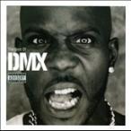DMX The Best Of DMX CD