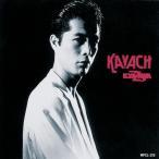 矢沢永吉 KAVACH CD