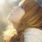 aiko 戻れない明日 12cmCD Single