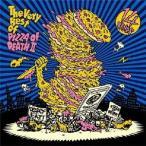 Ken Yokoyama The Very Best of PIZZA OF DEATH II CD