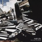 Half-Life Many comes, many past. ep [CD+DVD] 12cmCD Single
