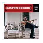 Easton Corbin Easton Corbin CD