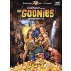 「グーニーズ 特別版 DVD」の画像