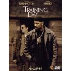 トレーニング デイ 特別版  DVD