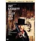 ビリー ザ キッド 21才の生涯 特別版  DVD
