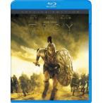 ウォルフガング・ペーターゼン トロイ ディレクターズカット Blu-ray Disc