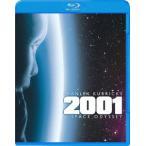 2001年宇宙の旅  Blu-ray
