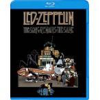 Yahoo!タワーレコード Yahoo!店Led Zeppelin レッド・ツェッペリン 狂熱のライヴ Blu-ray Disc
