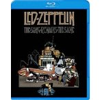 Led Zeppelin レッド・ツェッペリン 狂熱のライヴ Blu-ray Disc