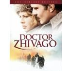 ドクトル・ジバゴ アニバーサリーエディション DVD