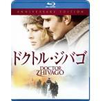 ドクトル・ジバゴ アニバーサリーエディション Blu-ray Disc