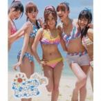 AKB48 ポニーテールとシュシュ (Type-B) [CD+DVD] 12cmCD Single