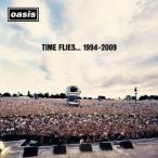 Oasis タイム・フライズ…1994-2009<通常盤> CD