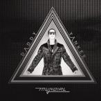 Daddy Yankee ���ǥ����� CD