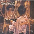 Linda Ronstadt 夢はひとつだけ CD