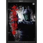 三隅研次 大魔神怒る デジタル・リマスター版 DVD