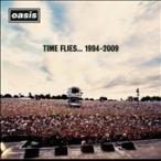 Oasis Time Flies... 1994 - 2009 CD