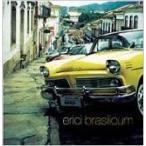 Erici Brasilicum CD