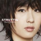 �������� Struttin' CD