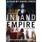 デヴィッド・リンチ インランド・エンパイア DVD