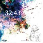 Lyu:Lyu 32 : 43 CD