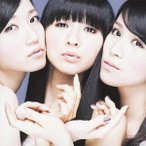 Perfume VOICE<通常盤> 12cmCD Single