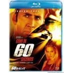 ドミニク・セナ 60セカンズ Blu-ray Disc