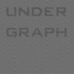 アンダーグラフ UNDER GRAPH<通常盤> CD