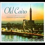 Mohamed Al Arabi Old Cario CD