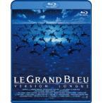 еъехе├епбже┘е├е╜еє е░ещеєбже╓еыб╝ ┤░┴┤╚╟ -е╟е╕е┐еыбжеье╣е╚евбже╨б╝е╕ечеє- Blu-ray Disc